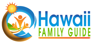 Hawaii Family Guide