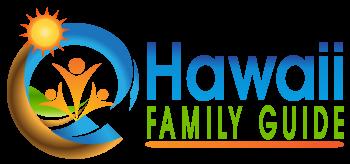 Hawaii Family Guide